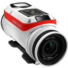 Videokaamera Tomtom Bandit (Base)