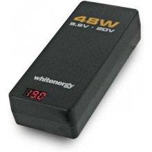 Whitenergy Auto universaalne netbook AC...