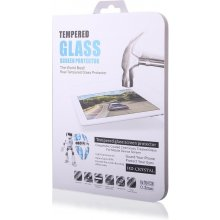 Global Technology TEMPERED GLASS SAMS.GALAXY...