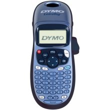 Dymo LT-100H LetraTag, 160 x 160, 6.8, LCD...