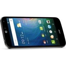 Mobiiltelefon Acer Liquid Z630 must 5,5...