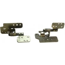 Qoltec Hinge for Dell Inspiron 14R N4010