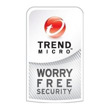 TREND MICRO Worry-Free Business Security...