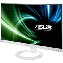 Monitor Asus VX239H-W 23IN IPS LED1920X1080