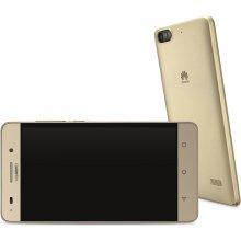 Мобильный телефон HUAWEI G Play Mini Android...