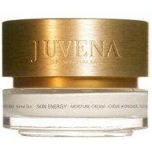 Juvena Skin Energy Moisture Cream Day Night...