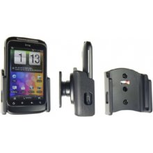 Brodit Autohoidik HTC Wildfire S