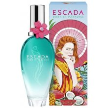 Escada Born in Paradise, EDT 50ml, туалетная...