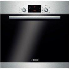 Духовка BOSCH Oven HBA23B152S 66 L...