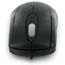 Hiir 4World USB optiline Mouse BASIC3...