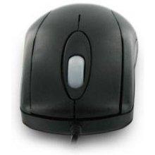 Hiir 4World USB optiline Mouse BASIC3...