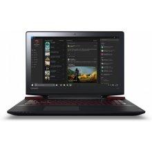 """Ноутбук LENOVO Y700-15ISK 15,6"""" FHD-IPS AG..."""