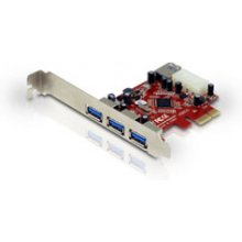 Жёсткий диск Conceptronic PCI Express Card...
