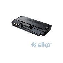 Тонер Samsung ML-D1630A/ELS