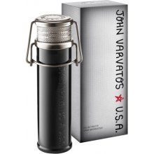 John Varvatos Star U.S.A., EDT 50ml...