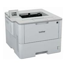 Принтер BROTHER Laserprinter HL6400DW