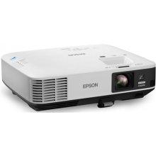 Проектор Epson EB-1970W Projector WXGA
