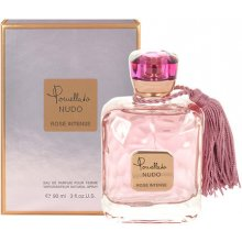 Pomellato Nudo Rose Intense, EDP 90ml...