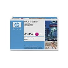 Тонер HP Q5953A Color LaserJet 4700 Printing...