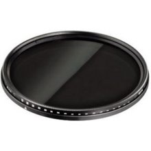 Hama Graufilter Vario ND2-400, coated, 72,0...