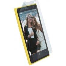 Krusell Ekraanikaitsekile Nokia Lumia 1020