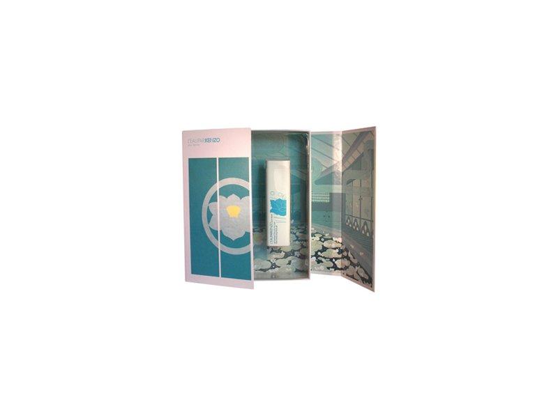 942ece1c758 Kenzo L´Eau Kenzo Pour Femme 100ml - Eau de Toilette naistele - QUUM.eu
