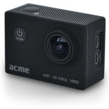 Acme VR02 Full HD Sports & Actioncamera koos...