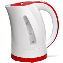 Veekeetja Lafe LaElectric kettle CEG001.1