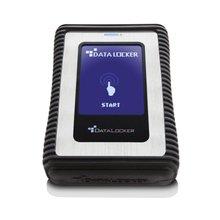 Kõvaketas DataLocker 3 RFID 1TB