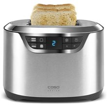 Холодильник Caso Toaster NOVEA T2...