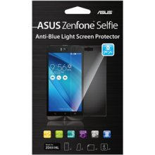 Asus ZenFone Selfie Anti-Blue Light Screen...