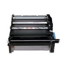 HP INC. HP Color LaserJet Q3658A Transfer...