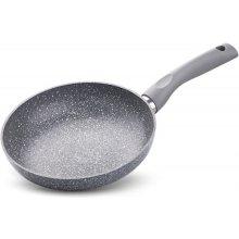 Lamart Frying pan LT1001 | 20 cm