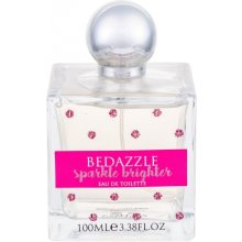 Bedazzle Sparkle Brighter 100ml - Eau de...