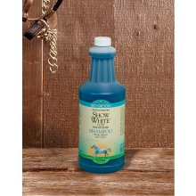Bio-Groom Show valge shampoo 946 ml hobuse