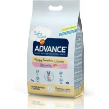 ADVANCE Puppy Sensitive 0,8 kg