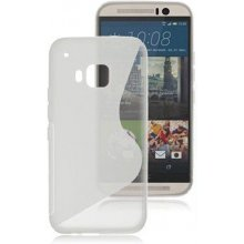 Muu Kaitseümbris HTC Desire 620, kummist...