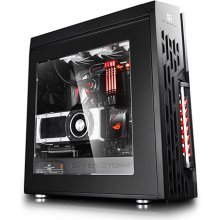 Korpus Deepcool GENOME II - ATX with...