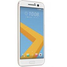 Мобильный телефон HTC Nutitelefon 10, kuldne...