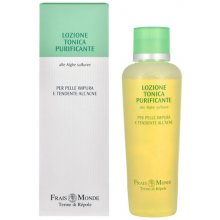Frais Monde Toning Purifyng Lotion, Cosmetic...