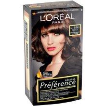 L´Oreal Paris Préférence Récital Hair Colour...