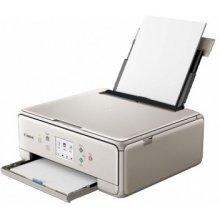 Принтер Canon TS6052 серый EUR 1368C046AA