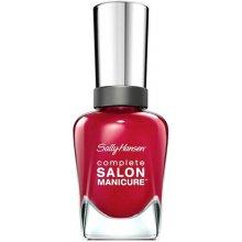 Sally Hansen Complete Salon Manicure 210...