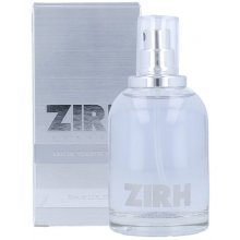 Zirh Classic, EDT 75ml, туалетная вода для...