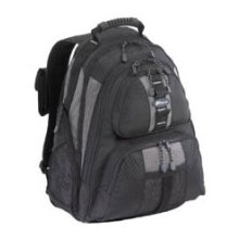 TARGUS BackPacSport NotebookBackPack