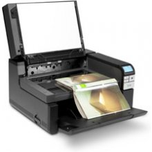 Сканер Kodak I2900 DOCUMENT SCANNER