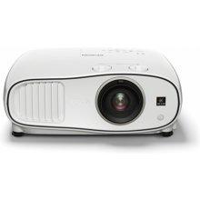 Проектор Epson EH-TW6700 Projektor