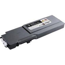 Тонер DELL 593-11117, Laser, Dell C3760n...