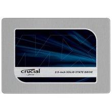 "Kõvaketas Crucial SSD 250GB 2,5"" (6.3cm)..."