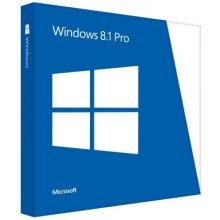 Microsoft Windows 8.1 Pro, Original...